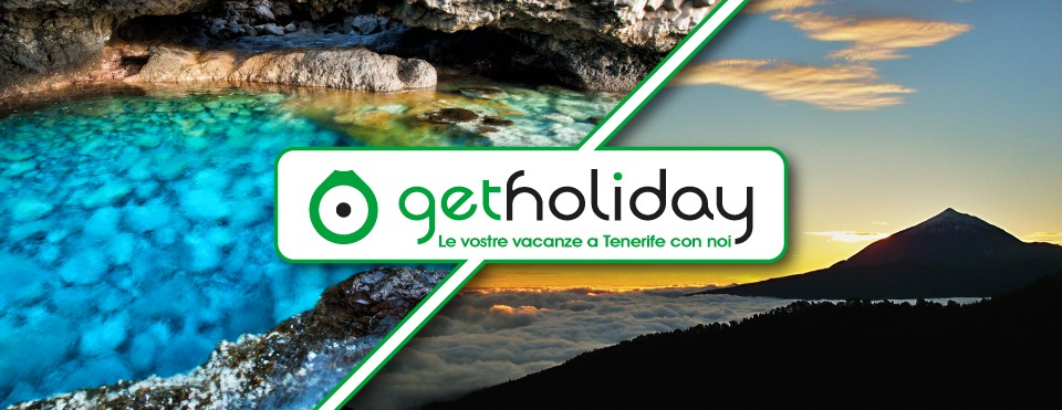 Get holiday Tenerife