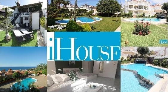 AB IHouse Inmobiliaria & Holiday, S.L.
