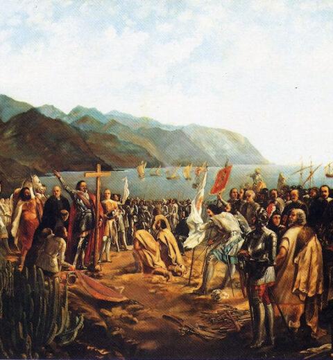 Mezzi pubblici a Tenerife
