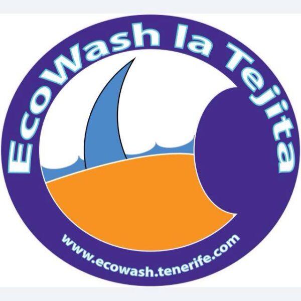 Ecowash la tejita