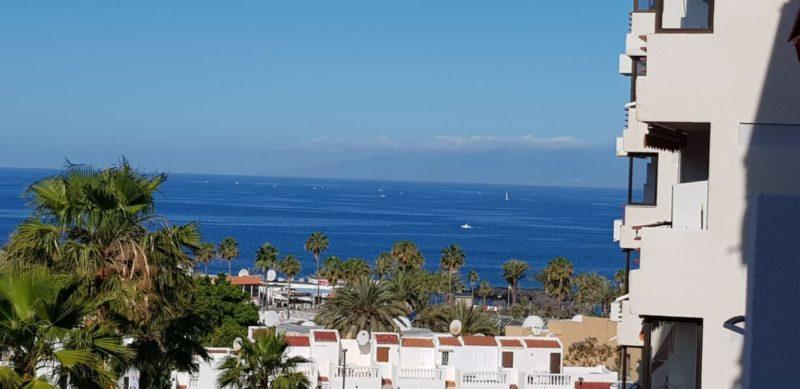 Monolocale Playa de Las Americas OFFERTA!!!!