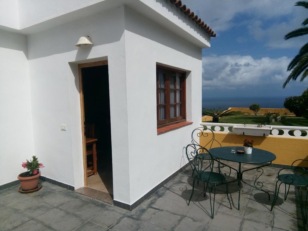 Das Finca Hotel San Juan