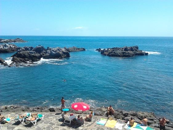 Playa de Alcalà