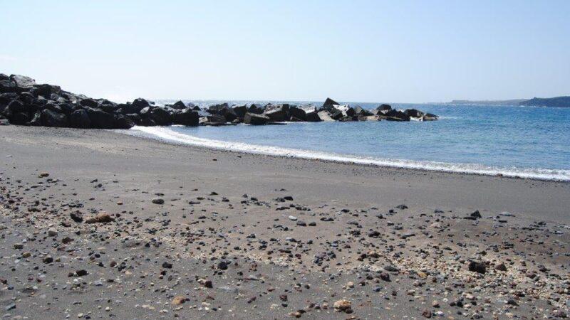 Playa de Las Eras