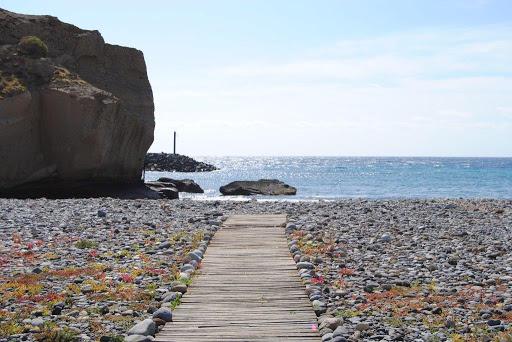 Playa de Tajao